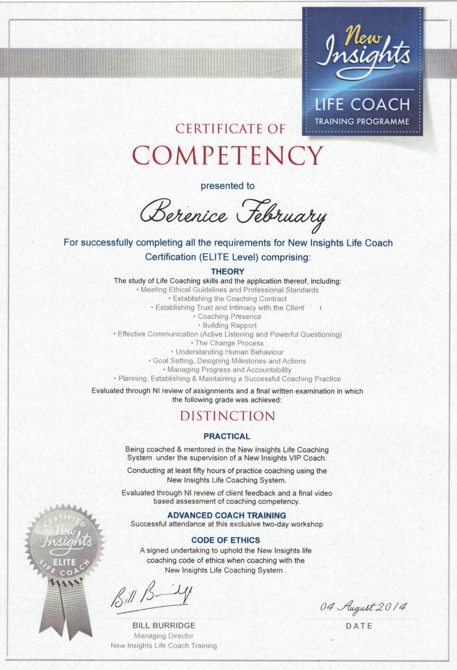 certificate-life-coach